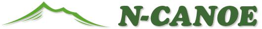北海道函館・大沼でオリジナルカヌー(カナディアンカヌー・シーカヤック)の製作・販売をしております。夢だったアウトドアライフをはじめてみませんか?中古カヌーの販売もしております。